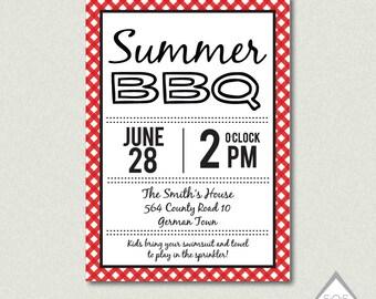 grill s open invitation barbeque invite printable bbq