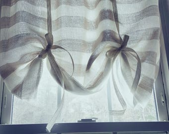 Popular Items For Kitchen Curtains