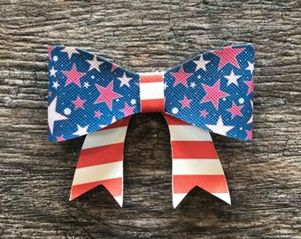 Miss America Bow