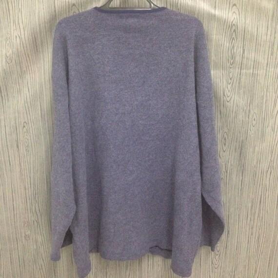 Early Thermal GIVENCHY Sweatshirts Heat Pocket rottweiler LA Henley MONSIEUR Designer Sweater YwqrzYa