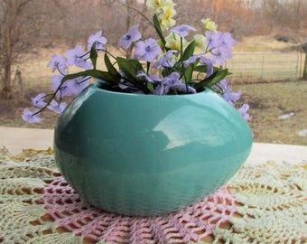 Easter Egg Planter | Haeger USA Pottery