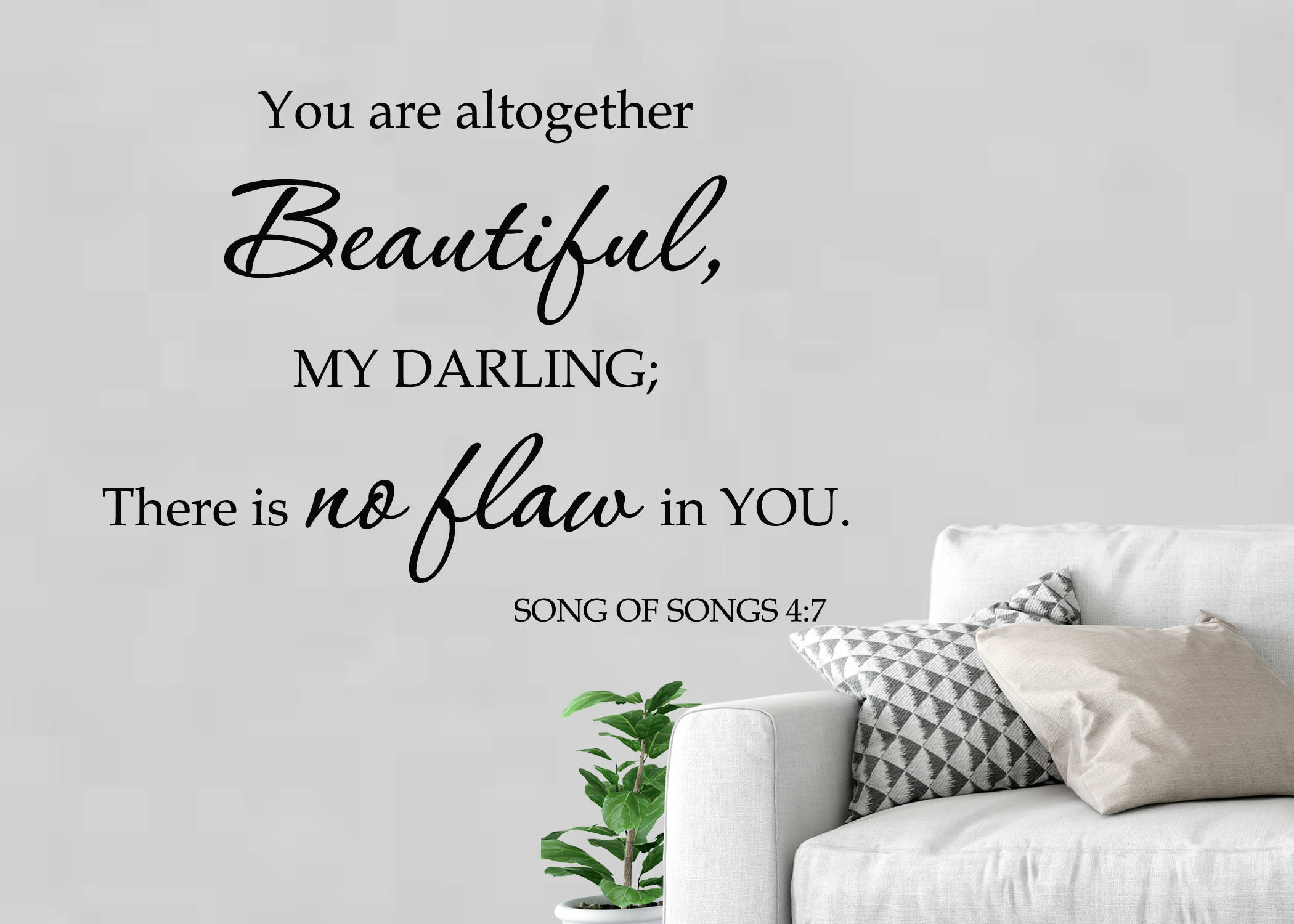 Bible Verses Love Quotes Song Of Solomon 47 Bible Verse Love Quote Beautiful Saying