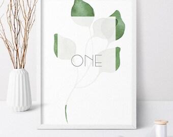 15 Wedding Table Numbers, Printable Wedding Table Numbers, Table Numbers Wedding, Table Numbers Printable, Wedding Signage, Wedding Sign