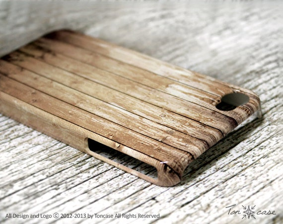 wood iphone 5 case items similar to wood iphone 5 wood iphone 4 6486