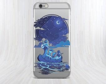 samsung s8 phone case zelda