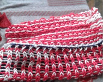 USA Hat (small)