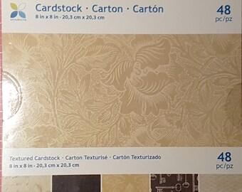 Momenta Cardstock