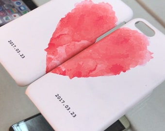 Create your own unique cell phone case only one in the world