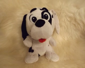Wonderful Dalmation Chubby Adorable Dog - il_340x270  Photograph_255259  .jpg?version\u003d0