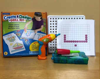 Arabic Letter Learning Drilling Game