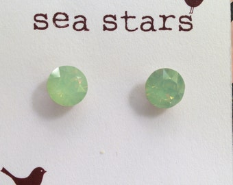 Mini Sea Glass