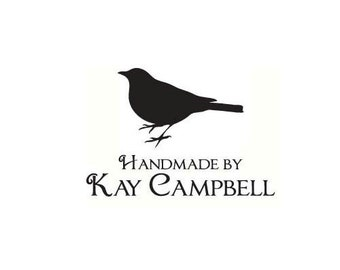 Personalized Stamps. Bird Handmade By Rubber Stamp, Custom stamps
