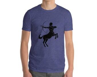Centaur Tshirt