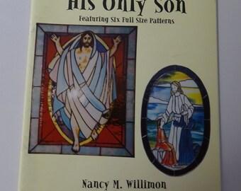 2 Patern Books