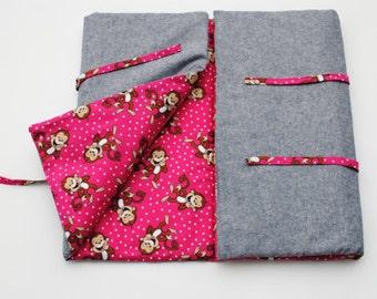 Monkey Nap Mat Girls Nap Mat Pink Children Sleeping Mat Kids Nap Mat Back to School Nap Mat Sleep Over Mat Preschool Nap Mat for Girls Pink