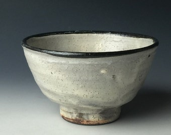 Kohiki Rice Bowl