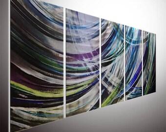 Modern painting metal wall art.Painting,Wall Art,metal sculpture wall art.Original Abstract metal painting Original Painting, metal wall art