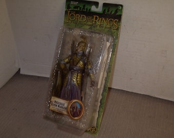 Lord of the Ring Figure by Toy Biz #11