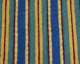 "2 7/8 Yd x 44"" Wide Debbie Mumm Cotton Fabric"
