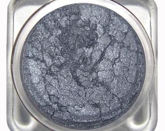 Graphite - Mineral Eye Pigment Shadow