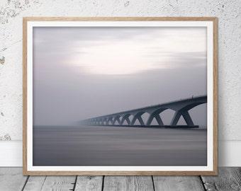 Modern photography, Printable art, Wall decor, Fine art photography, Fine art print, black and white print, Modern art, Modern print, Modern