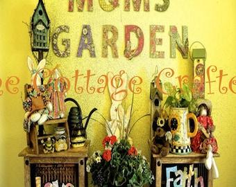 Moms Garden