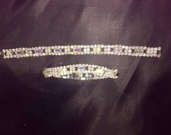 Wholesale Plus Size Bracelets