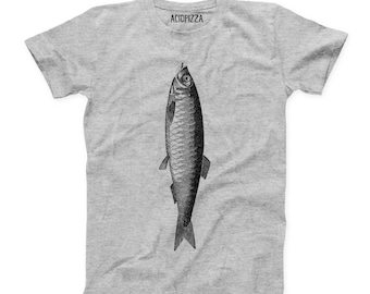 The Herring T-Shirt