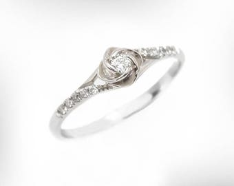 pin goodness in rings antique platinum jewellery ring ct my engagement edwardian i diamond love oh unique cluster m circa