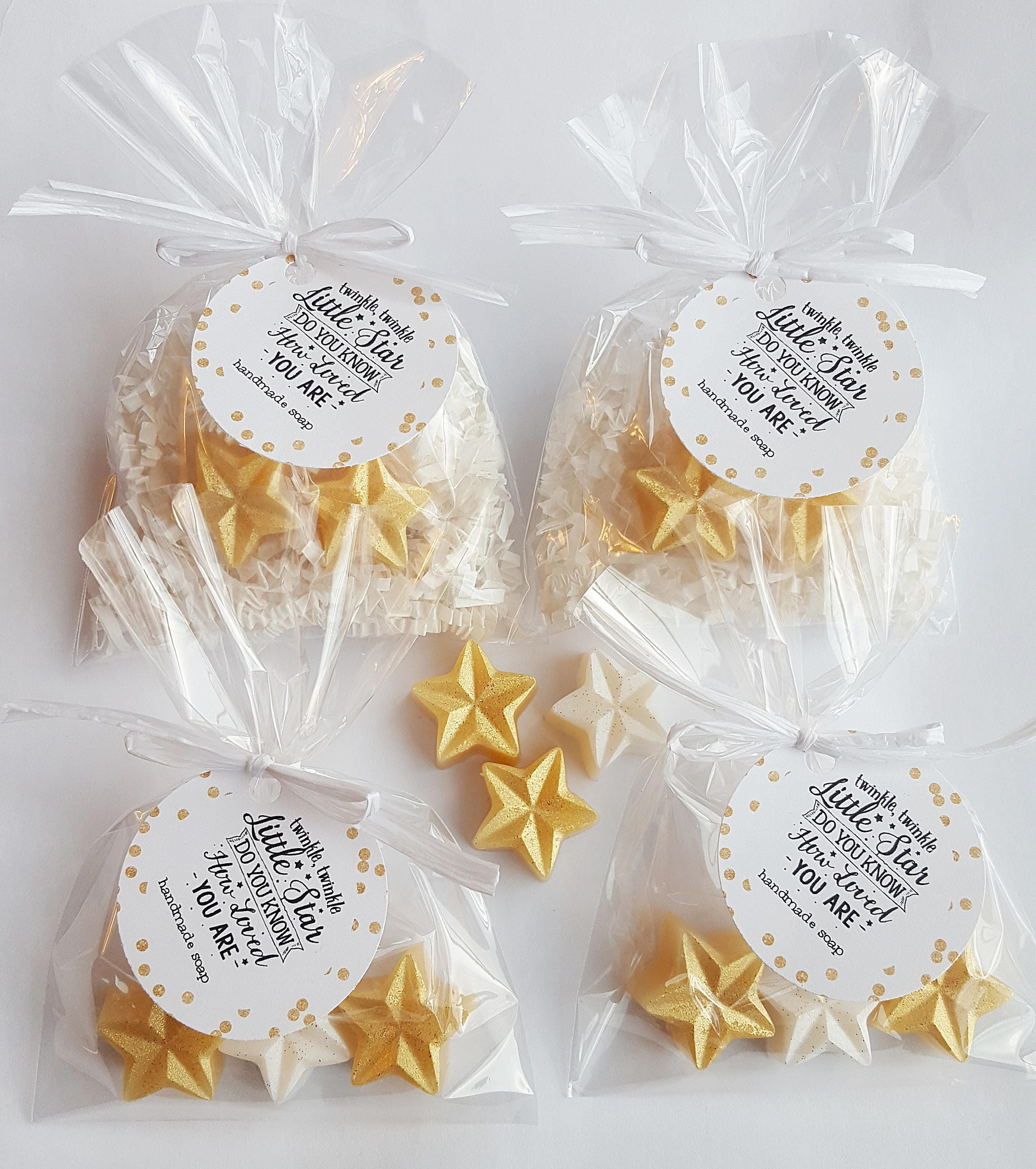 Handmade soap Wedding Favors | Giftwedding.co