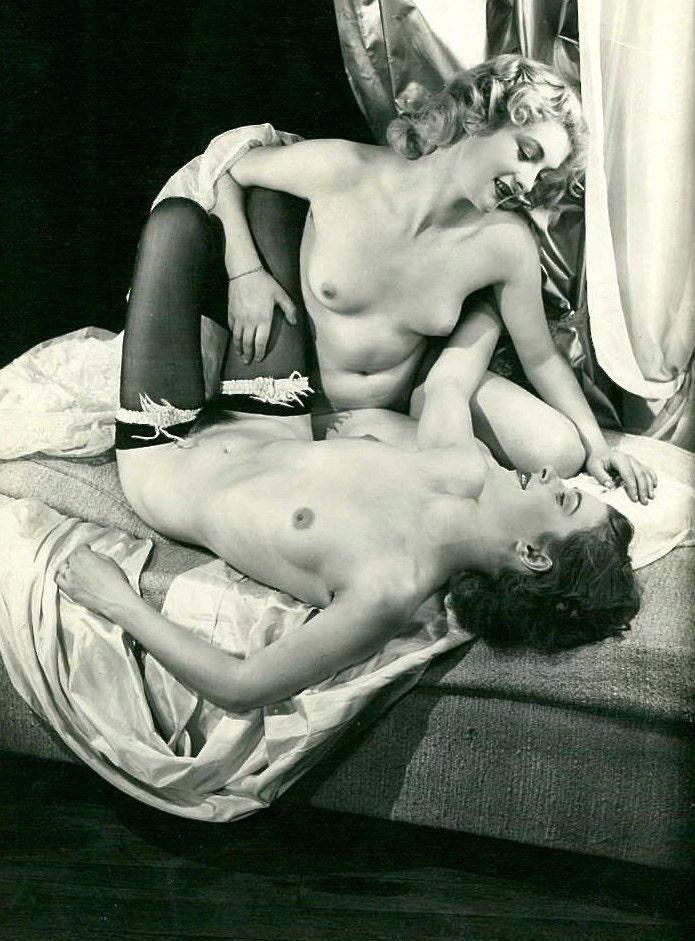 french lesbian erotica - 🔎zoom