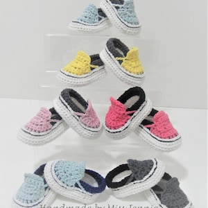 83ddc322a7f3 vans baby shoes malaysia