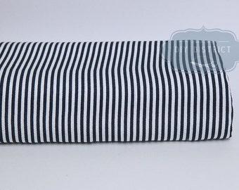 Fabrics Japanese Chirimen