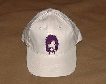 Prince Hat new. size adjustable all sales final