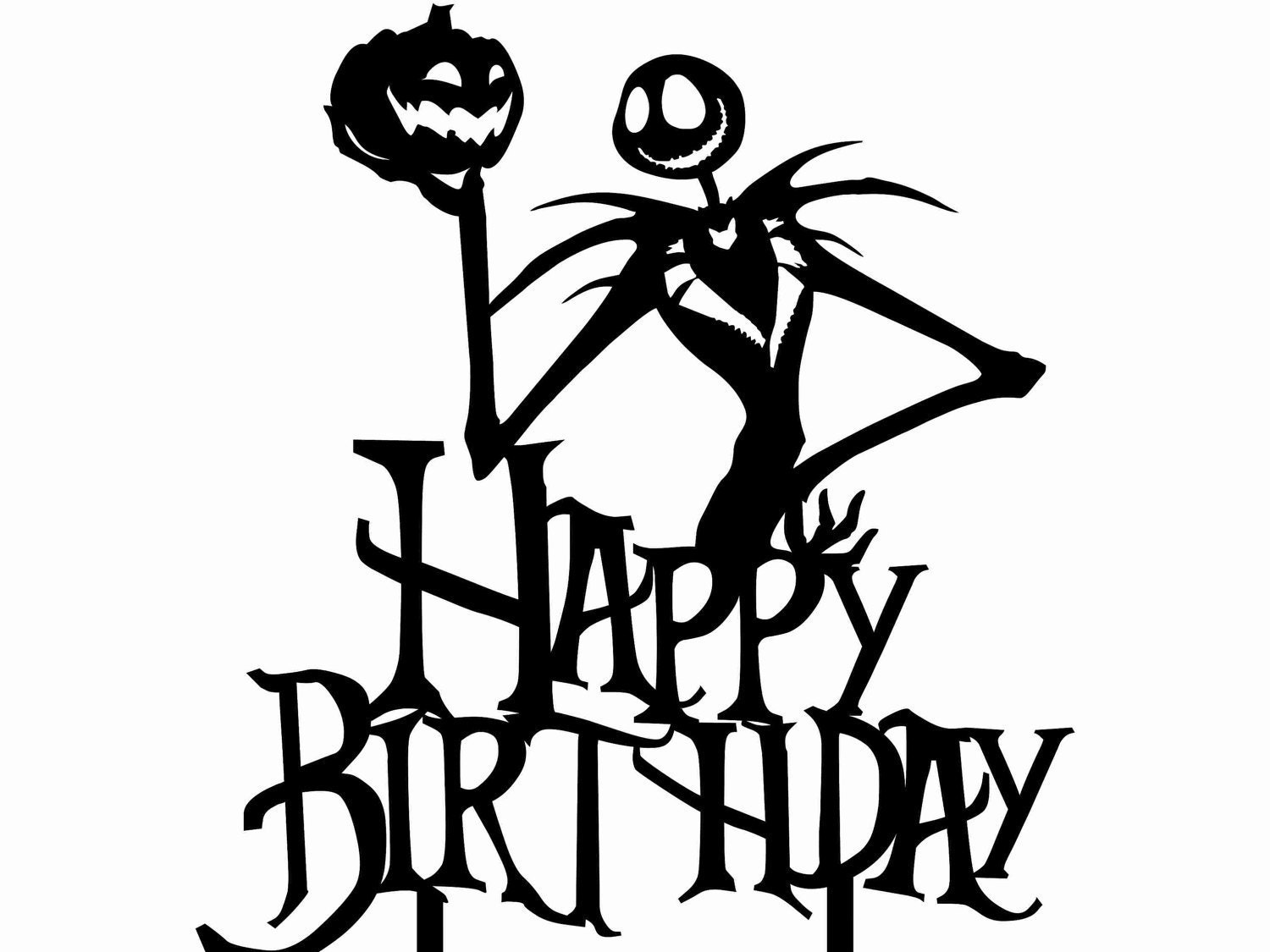 Buy 4 Get 1 Free Two Arrows Birthday furthermore Full Faces also Jack Skellington And Sally 301612137 in addition Jack Skellington Da Man 41856586 besides How To Draw Sally The Rag Doll. on jack skellington the pumpkin king drawings