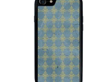 iPhone 5 5s 6 6s 6+ 6s+ SE 7 7+ iPod 5 6 Phone Case, Pattern, Design, Plus