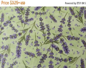 Lavender Fabric, Wedding gifts, cotton, quilting and sewing, Lavender Flowers, Sachet, sewing projects, Pillows, bedding, potpourri bags