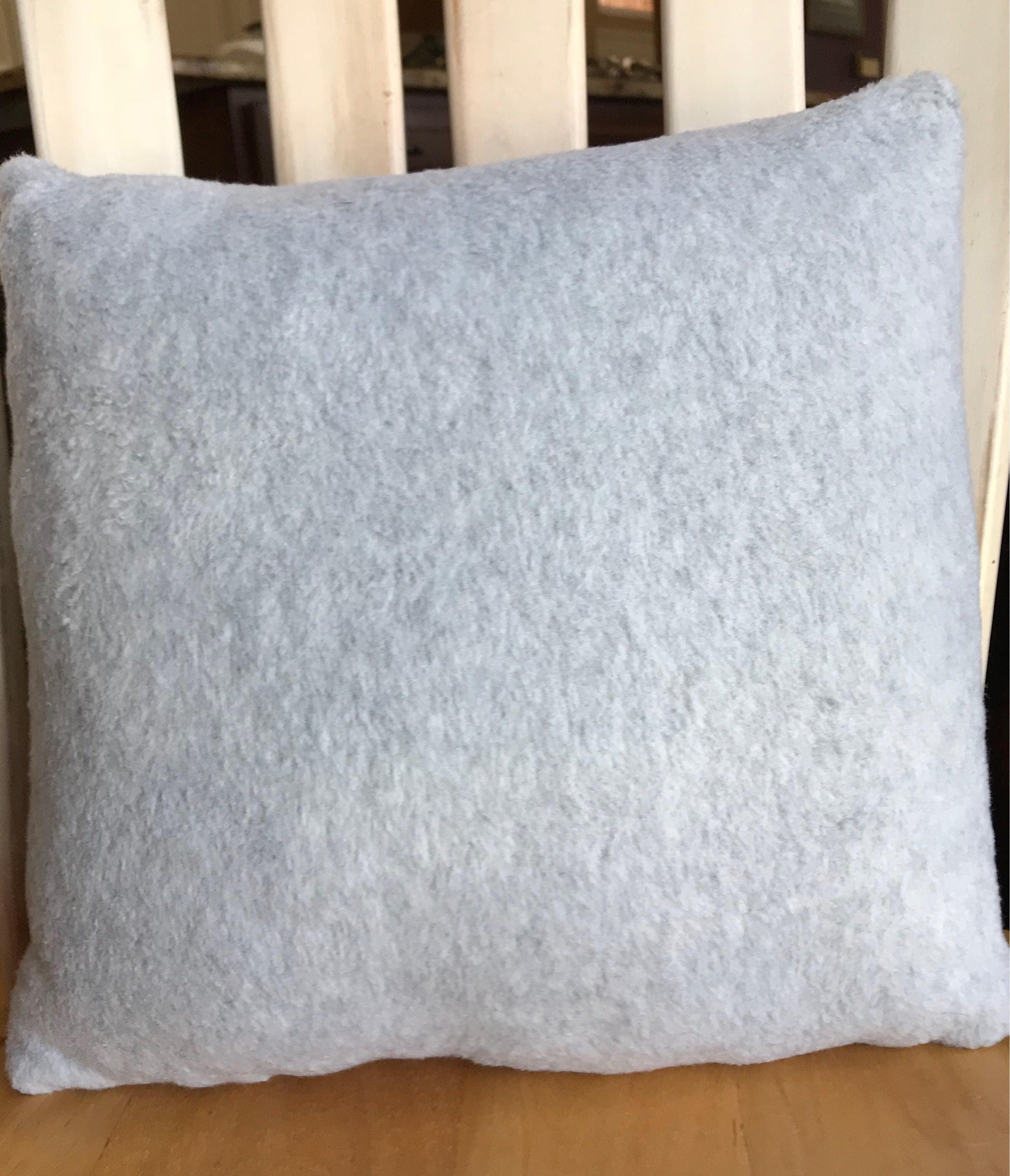 pillows decorative ip two throw com walmart grey mainstays navy pack chenille blue pillow
