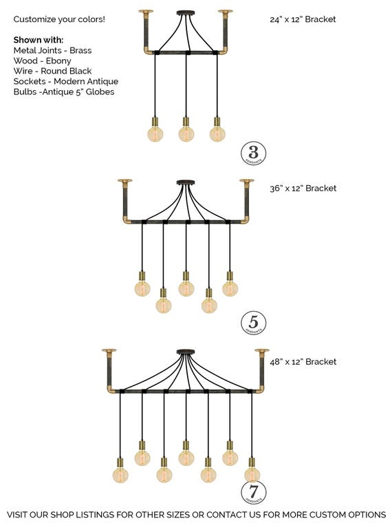 Gemütlich 4 Adrige Anhänger Lichtverkabelung Galerie - Elektrische ...