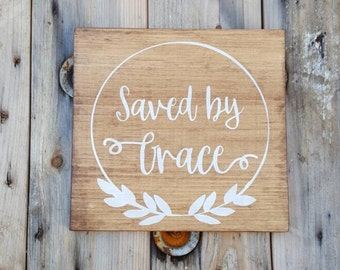 Scripture wall hanging, Bible verse sign, Spiritual art, Inspirational wall decor, Wood sign for home