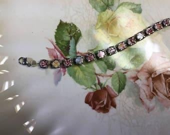 Beoken china bracelet