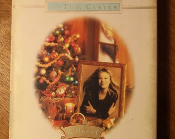 Holiday in Your Heart by Leann Rimes First Edition