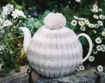 Bobble Tea Cosy - 4/6 cup tea pot -