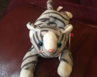 Tiger, El Tigre