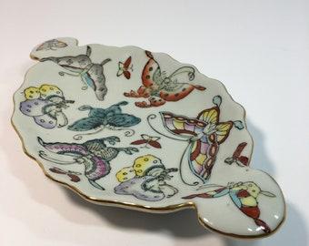 Amita Ceramic Platter
