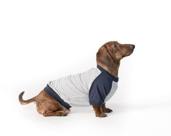 Bentley Dog Tee