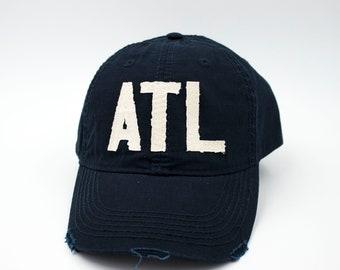 Navy ATL