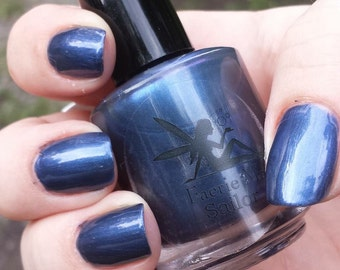 Sailor Handmade 5free Nail Polish 15ml