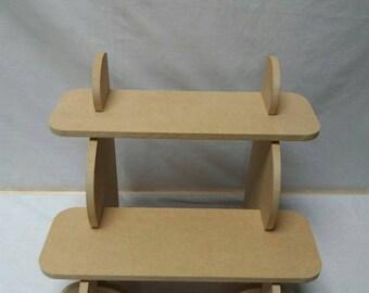 Display stand,craft stand,craft Display,shop display