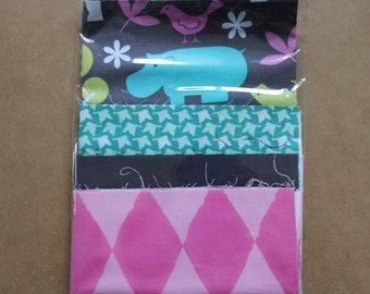 Scrap Pack - Various Designers #96